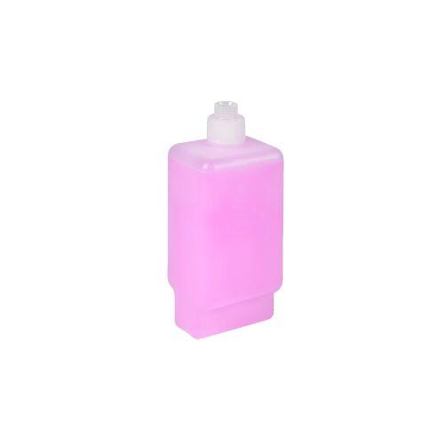 CBS Seifen-Creme, für CBS Jet 500 und Jet 500 E, 500 ml - Flasche, Standard