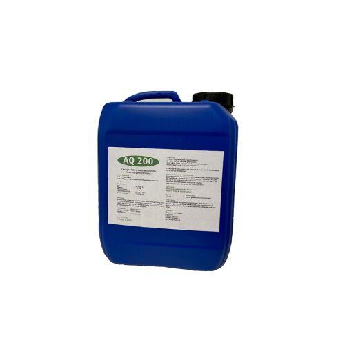 Whirlpool AQ 200 Flächendesinfektionsmittel, Seifenfreies Desinfektionsmittel speziell für Flächen, 5 Liter - Kanister