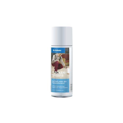 Cc Dr. Schutz® Fleckenspray R, Professionelles Fleckentferner-Spray für texile Beläge, 200 ml - Dose