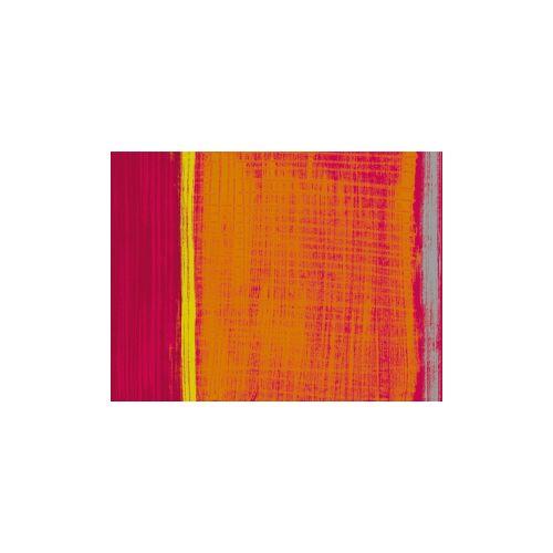 Duni GmbH & Co. KG DUNI Tischsets aus Papier, Einwegset mit Motiv Motiv: Gustav, 1 Karton = 4 x 250 Stück = 1000 Sets