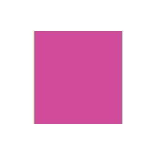 "Mank GmbH Tissue + Paper Products ""Mank Airlaid Servietten """"Basics UNI"""", 25 x 25 cm, 1/4 Falz, 60 g, Farbe: violett, 1 Karton = 12 x 50 Stück = 600 Servietten"""