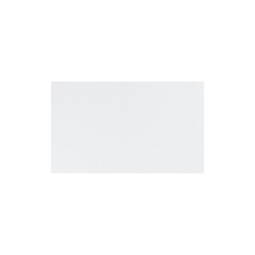 Duni GmbH & Co. KG DUNI Mitteldecken aus Dunisilk+, Abwischbare Tischdecken, Maße: 84 x 84 cm, 1 Karton = 5 x 20 Stück = 100 Mitteldecken