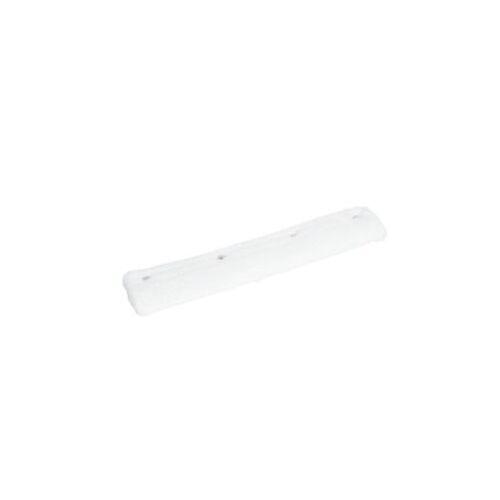 Patina-Fala Beizmittel GmbH Patina-Fala® Wischwiesel-Überzug, Microfaser Überzug, Breite: 40 cm