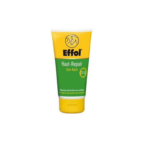 SCHWEIZER EFFAX GMBH Effol Haut-Repair Pflegecreme, Hautcreme für die effektive Reparatur von Hautblessuren, 150 ml - Tube