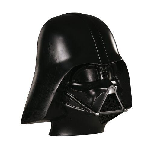 Vegaoo Halbmaske Darth Vader Star Wars
