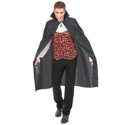 Vegaoo Dracula Herrenumhang