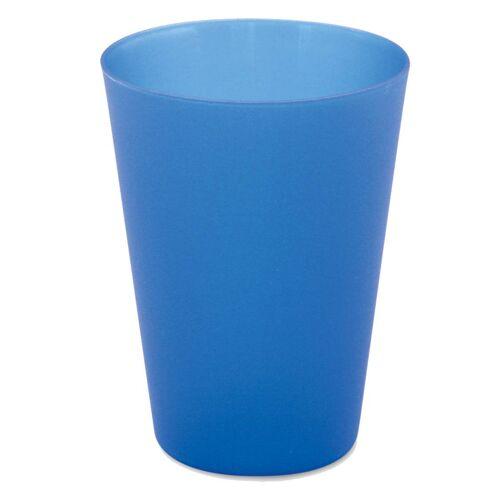 Vegaoo 4 blaue bayrische Becher