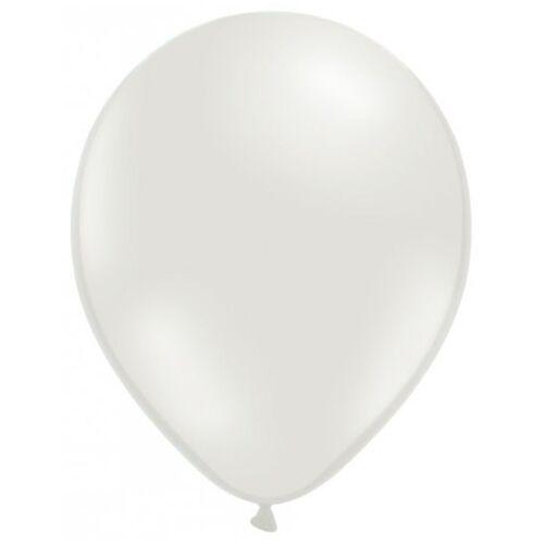 Vegaoo 100 Luftballons