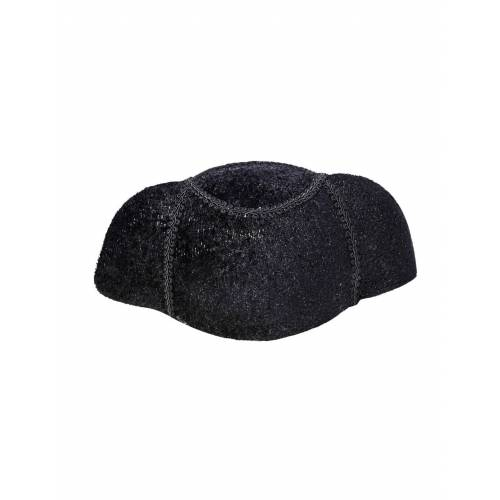 Vegaoo Spanischer Torero-Hut