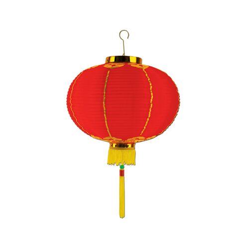Vegaoo Chinesischer Lampion