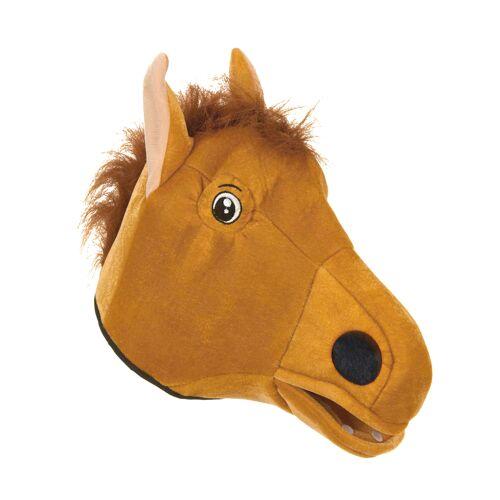 Vegaoo Pferdemaske