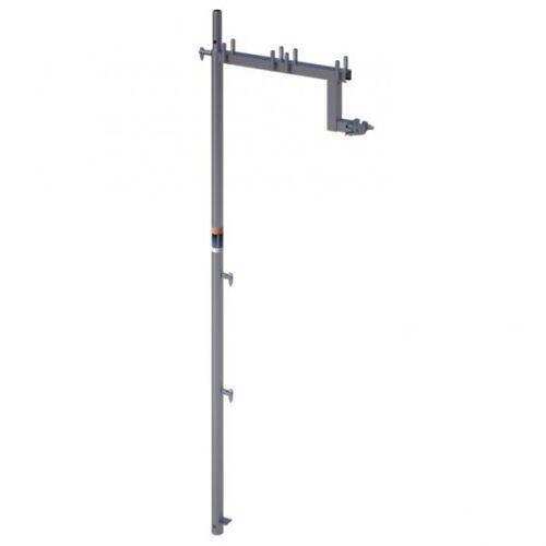 Scafom-rux Treppenständer Rux Super 0,65 m