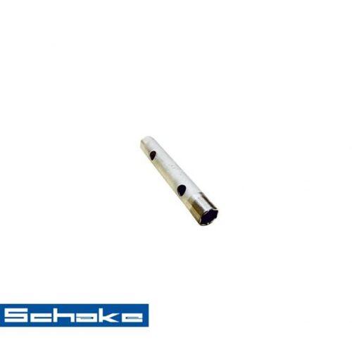 Schake Spezialwerkzeug Sicherheits-Verbindungsschelle