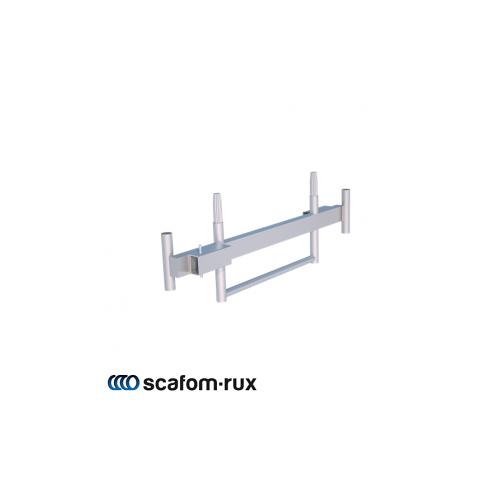 Fahrbalken für Rux Mobilo 800