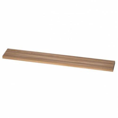 Gerüstbohle aus Holz 2,5 m