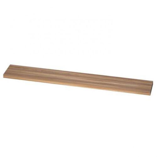 Gerüstbohle aus Holz 1,0 m
