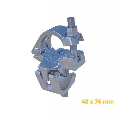 Scafom-rux Reduziernormalkupplung 48 x 76 mm SW 19