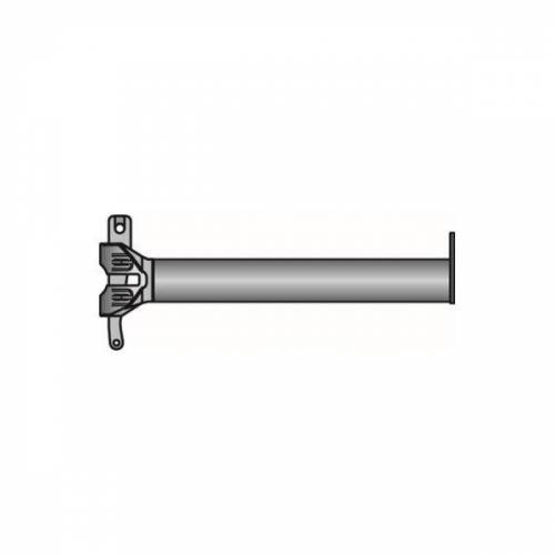 Scafom-rux Ringscaff Konsolriegel 0,31 m für Ausgleichsbohlen für Rohrauflage 0,14 m - 0,23 m Breite 0.23 m