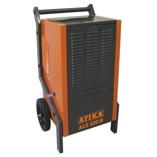 Altrad Lescha Atika Luftentfeuchter ALE 600 N
