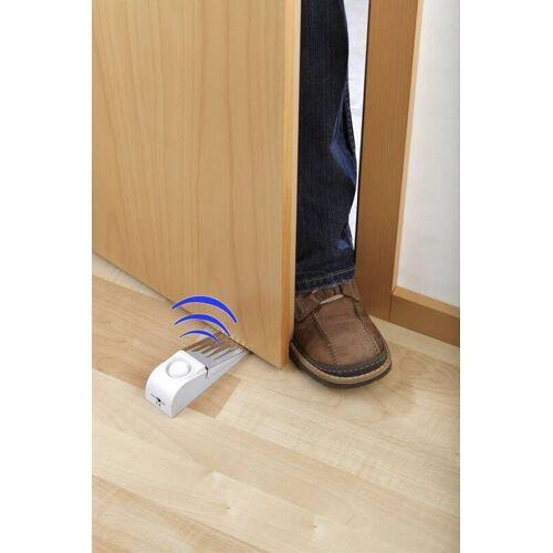 Heitech Türstopper mit Alarmfunktion - 1 + 1 GRATIS dazu