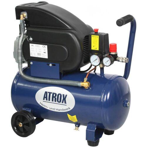 ATROX Kompressor 358