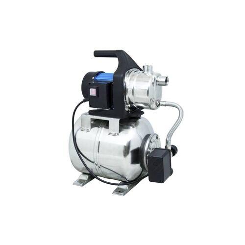 Güde Hauswasserwerk HWW 1000 E