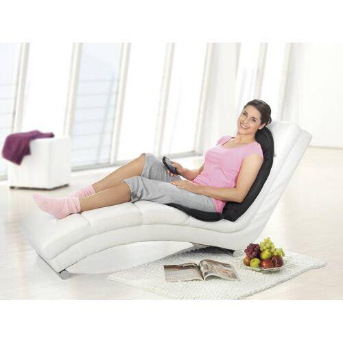 VitalMaxx Massagematte mit Wärmefunktion