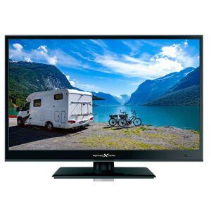 Reflexion 16 LED-TV mit DVB-S2, DVB-C, DVB-T2 HD und Analog Kabel