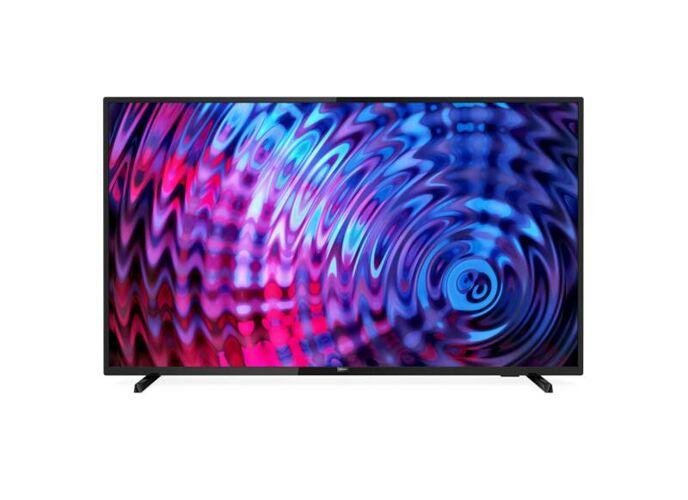 Philips Full HD Smart-LED-Fernse...