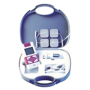 Promed Elektrischer Beckenbodentrainer, Inkontinenz-Therapiegerät, IT-6
