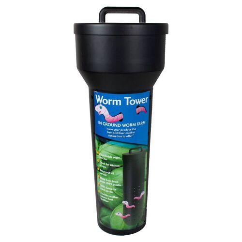 GartenMeister Wurm-Komposter