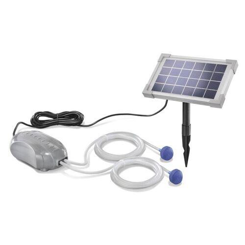 Esotec Solar Teichbelüfter DUO-Air