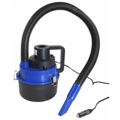 Westfalia Autostaubsauger 12 Volt/ 120 Watt