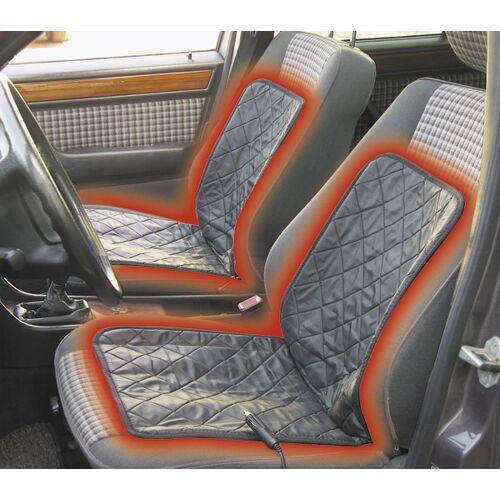 Westfalia Heizbares Sitzkissen 12V - Sitzheizung