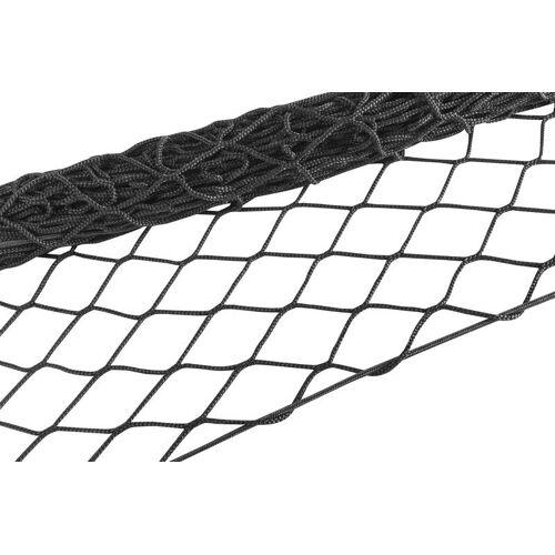 Walser Transportnetz elastisch, 200 x 300 cm