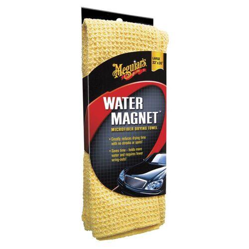 Meguiar\'s Trockentuch WATER MAGNET DRYING TOWEL, 70 x 55 cm
