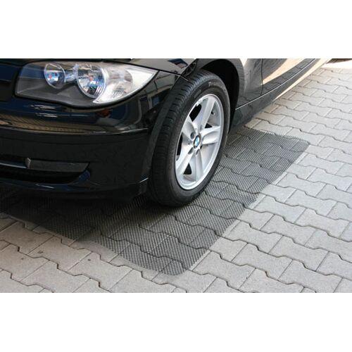Anti Mardergitter für PKWs, LKWs, Wohnmobile und Motorräder