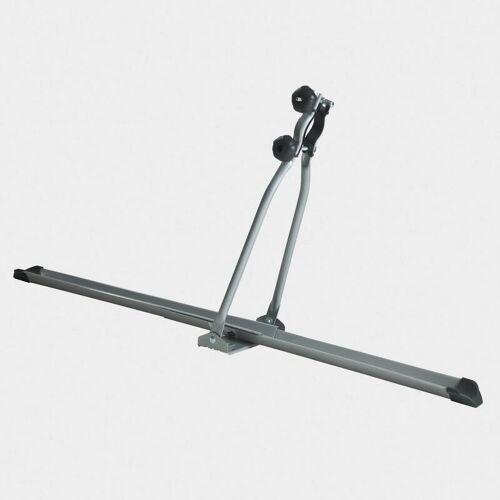 FISCHER Dach-Fahrradträger Maxximum