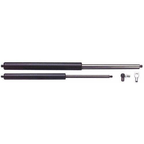 Westfalia Gasdruckfeder 350 N HUB 400 mm