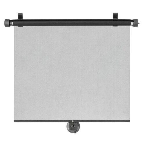 Walser Sonnenrollo 2 Stück für PKW Seitenfenster - 43 x 58cm