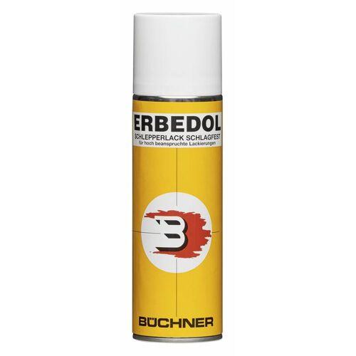 Erbedol Schlepper- und Landmaschinenlack-Lackspray Fendt Rot 300 SL4711