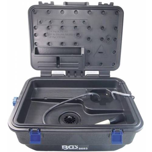 BGS Teile-Waschgerät   230 V