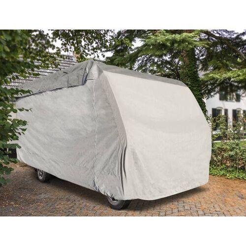 CALIMA Wohnmobil-Schutzhülle ca. 610 x 235 x 270 cm