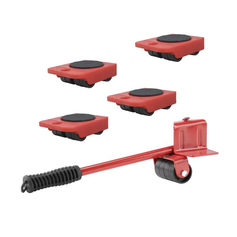 Hi Möbel-Transport Set