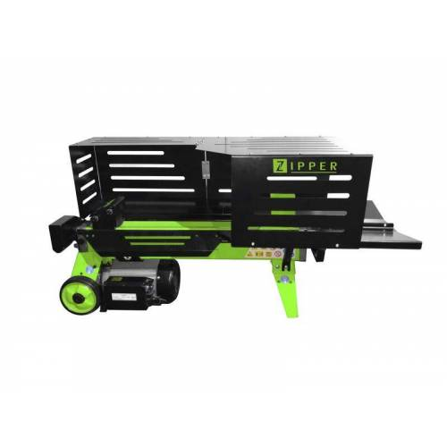 Zipper Holzspalter 2200 W - ZI-HS5TN