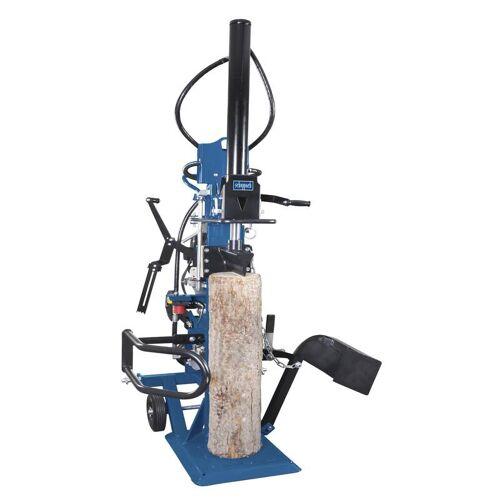 Scheppach 22 T Meterholzspalter, HL2200GM