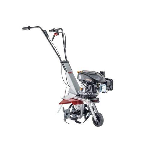 AL-KO Benzin-Motorhacke MH 350-9 LM