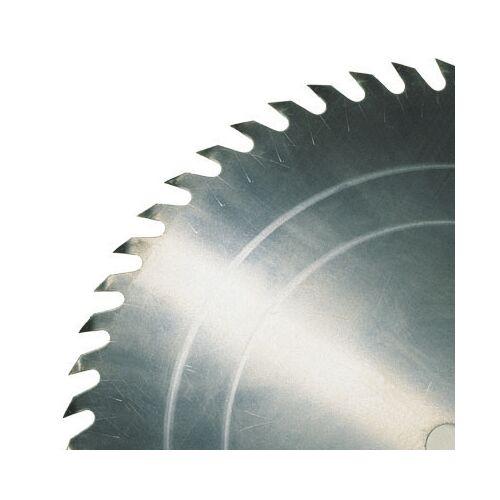 Scheppach CV-Kreissägeblatt 500 mm für Brennholzsäge