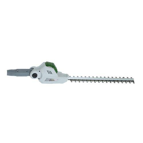 GartenMeister Heckenscherenaufsatz GM ATHS 4043 - Lieferung ohne Akku und Ladegerät