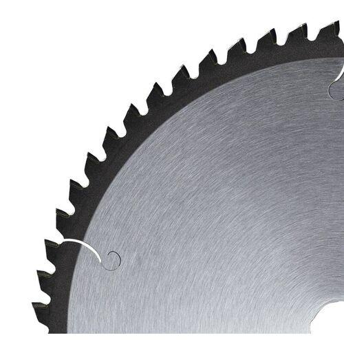 Scheppach HW-Kreissägeblatt 500 mm für Brennholzsäge